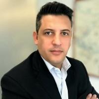 Luiz Fuschini | CEO | AURORA Cable » speaking at SubNets World