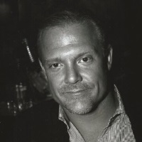Rob Wcislo | Vice President, Sales, Infrastructure | GTT » speaking at SubNets World