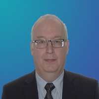 Gavin Rea | Chief Technical Officer | Gulf Bridge International (GBI) » speaking at SubNets World