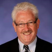 Graham Evans | Managing Director/Vice Chairman | EGS Survey Group and ICPC » speaking at SubNets World