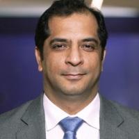 Vinay Nagpal | President | InterGlobix » speaking at SubNets World