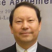 Hiromitsu Todokoro | Senior Advisor, Submarine Cables | KDDI Corporation » speaking at SubNets World