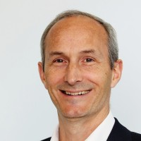David Eurin | CEO, Liquid Sea | Liquid Intelligent Technologies » speaking at SubNets World
