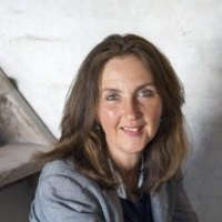 Julia Twomlow | CEO, Creative Director | PK Porthcurno, Museum of Global Communications » speaking at SubNets World