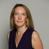 Lynsey Thomas | Independent Telecoms Consultant | Independent » speaking at SubNets World