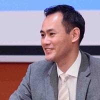 Arthur Tang | Vice President & Head of International Business & Wholesale | StarHub » speaking at SubNets World