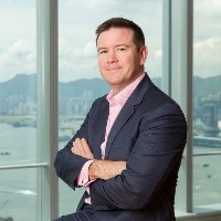 Jim Clarke | CEO | SUB.CO » speaking at SubNets World