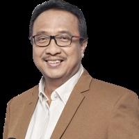 Nanang Hendarno | CTO | Telin » speaking at SubNets World