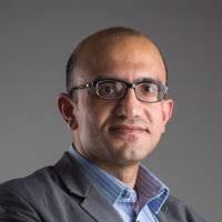 Hasan Zainal | Head of International Capacity | Batelco » speaking at SubNets World