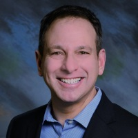 Bill Marra | CCO | Cinturion Group » speaking at SubNets World