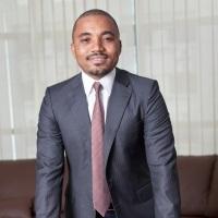 Oscar Ondo | Director General | GITGE » speaking at SubNets World