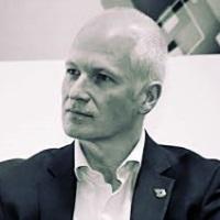 Fergus Innes | SVP | Crosslake Fibre » speaking at SubNets World