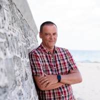 Andy Bax | COO | Seaborn Networks » speaking at SubNets World