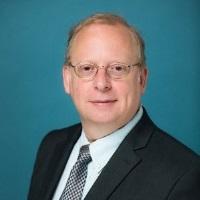 Greg Varisco | CEO | Cinturion Group » speaking at SubNets World
