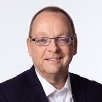 Nigel Bayliff at Submarine Networks World 2021