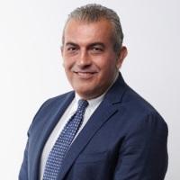 Giuseppe Sini | Head International Business Unit, Chairman, AAE-1 Cable System | Retelit » speaking at SubNets World