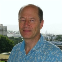 Bruce Howe | Research Professor | Joint Task Force for SMART Cables and University of Hawaii at Manoa » speaking at SubNets World