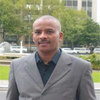 Mustafa Burai | Senior Manager, International Wholesale & Carrier Relations | Sudatel » speaking at SubNets World