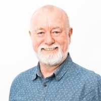 Geoff Bennett | Director of Solutions and Technology | Infinera » speaking at SubNets World