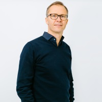 Peter Zwinkels | Vice President Global Sales, Submarine Solutions | Infinera » speaking at SubNets World
