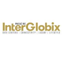 InterGlobix at Submarine Networks World 2021