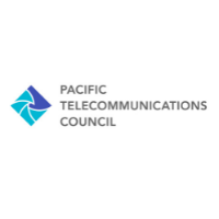 Pacific Telecommunications Council - PTC at Submarine Networks World 2021
