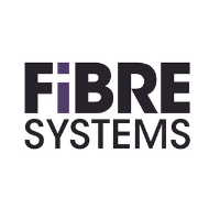 Fibre Systems at Submarine Networks World 2021