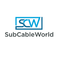 SubCableWorld at Submarine Networks World 2021