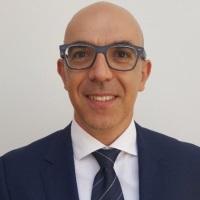 Christos Holevas | Associate Director, Network Development, Submarine Cables, | Tata Communications » speaking at SubNets World