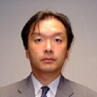 Yoshimatsu Saku | Project Manager, MIST Cable Construction | NTT » speaking at SubNets World