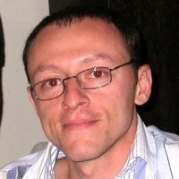Daniel Simis | Project Manager, Infrastructure | Bezeq » speaking at SubNets World