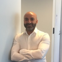 Joseph Chidiac | Head of Global Wholesale Sales - Greater China & Oceania | Telstra » speaking at SubNets World