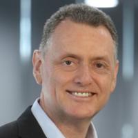 Andrew Hankins | Head of Architecture & Strategic Engineering | Telstra » speaking at SubNets World