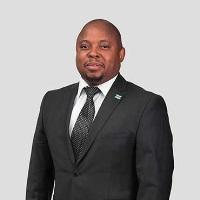 Mabua Lesego Mabua | CEO | Botswana Fibre Networks » speaking at SubNets World