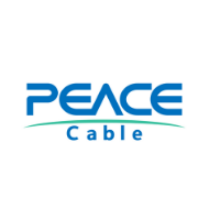 PEACE Cable International Network Co. Ltd at Submarine Networks World 2021