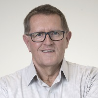Steve Maddocks | Director, International Networks | AARNet » speaking at SubNets World
