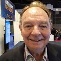 John Hibbard | CEO | Hibbard Consulting » speaking at SubNets World