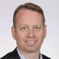Thorvadur Sveinsson | CEO | Farice » speaking at SubNets World