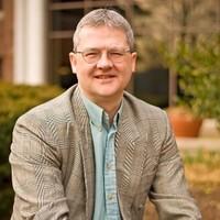Julian Rawle | Principal | Julian Rawle Consulting » speaking at SubNets World