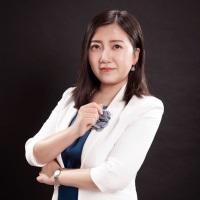 Nancy Sun | Director, Technical Solutions Departmennt | HMN technologies » speaking at SubNets World