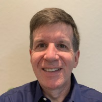 Michael Guess | VP, Product Management, Subsea | Infinera » speaking at SubNets World