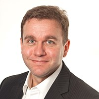 Mike Hollands | Senior Director, Market Development | Interxion: A Digital Realty Company » speaking at SubNets World