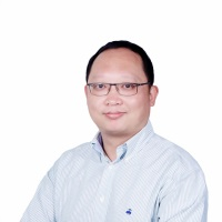 Leslie Cao | Senior Director, Network Solutions Department | HMN technologies » speaking at SubNets World