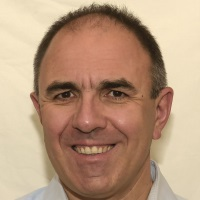 Pal Beres | Market and Commercial Development Director | SEA-ME-WE-5 » speaking at SubNets World