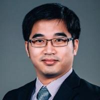 MT Suen | Advisory Expert, Submarine Cable Planning | China mobile international » speaking at SubNets World