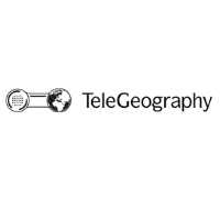 TeleGeography at Submarine Networks World 2021