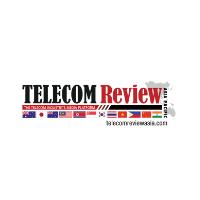 Telecom Review at Submarine Networks World 2021