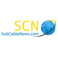 SubCableNews at Submarine Networks World 2021