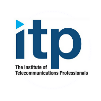 The Institute of Telecommunications Professionals at Submarine Networks World 2021