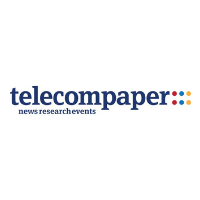 Telecompaper at Submarine Networks World 2021
